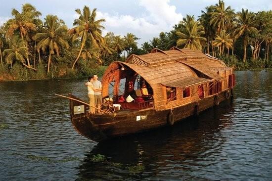 Kerala viajes opiniones