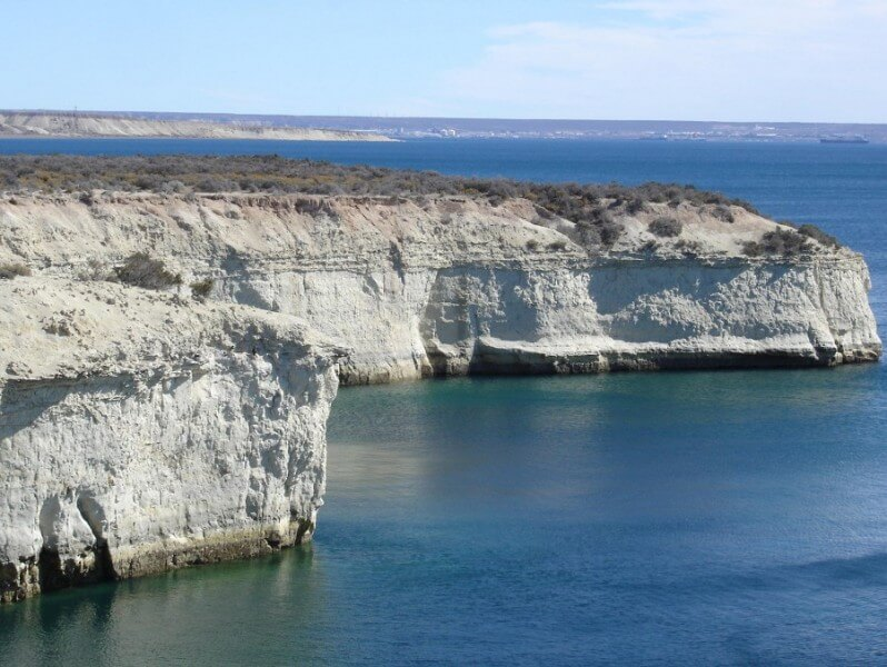 Essencial Puerto Madryn – 4 days Tour