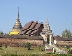 7-Day Quintessential Thailand