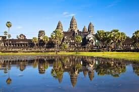 10 DAYS CAMBODIA DISCOVERY