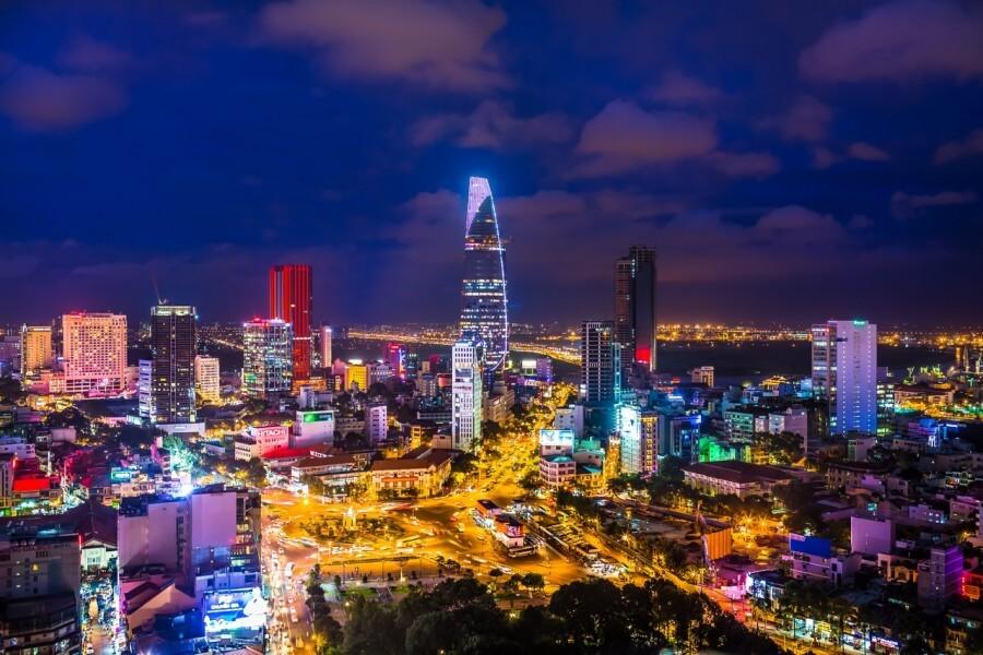 VIETNAM CLASSIC HIGHLIGHTS 11D