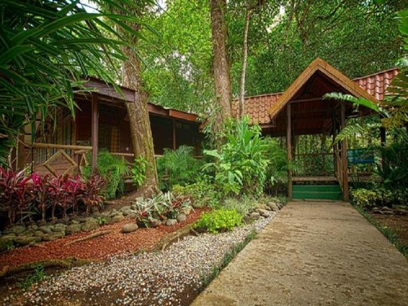 Magical Costa Rica 11 Days/ 10 Nights