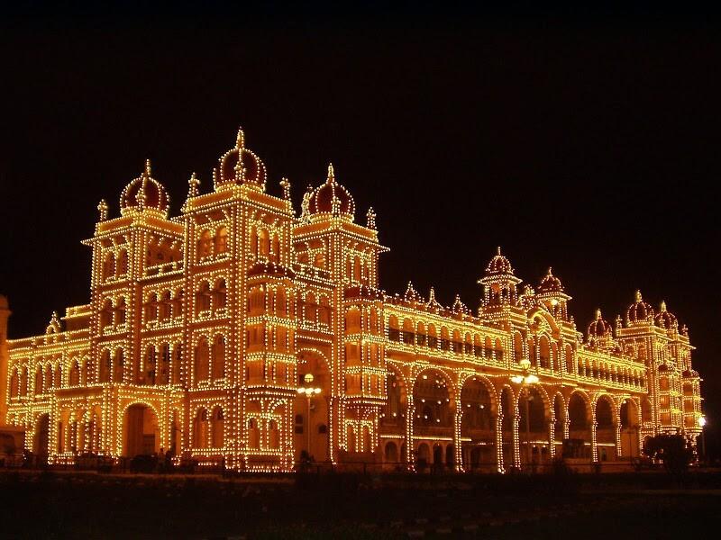 Astonishing Karnataka Tour