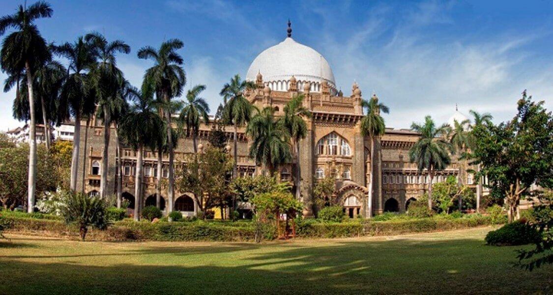 UDAIPUR - MUMBAI