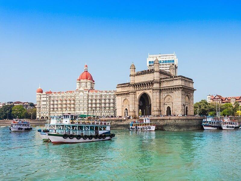 Women's Special India Tour