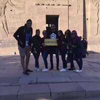Explore the Wonders of Egypt