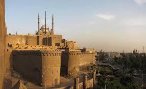 A taste of Egypt, includes Cairo Nile Cruise Luxor