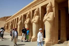 Egypt Holiday - Discover the