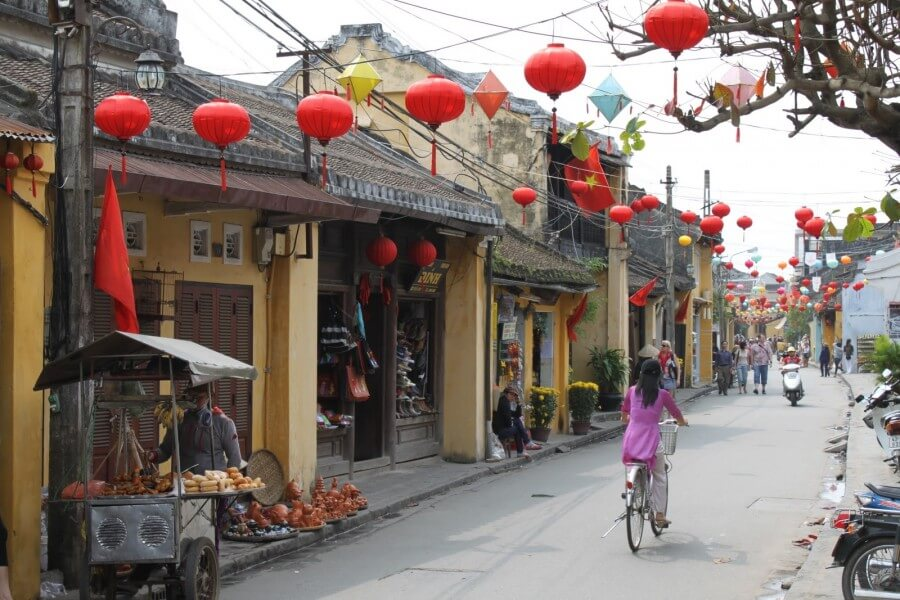 12-day Historical and Cultural Exploration of Vietnam