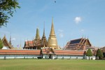 Bangkok experiences