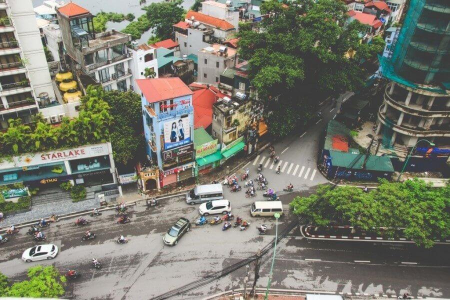 5-day Mai Chau Countryside Homestay