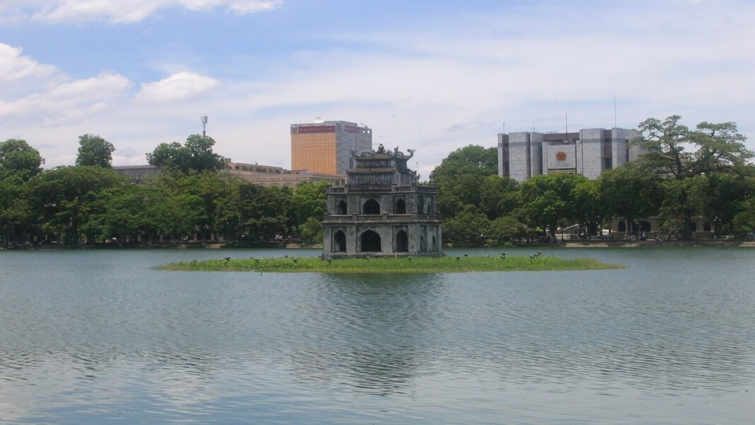 5-day Ninh Binh Valley Homestay