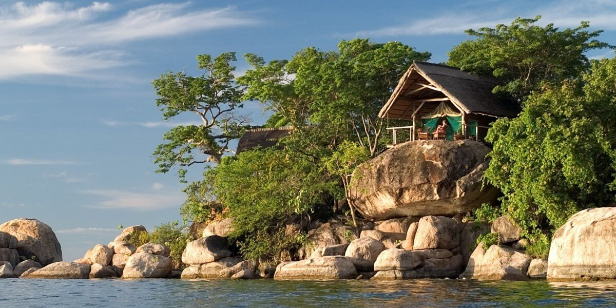 Southern Malawi Circuit