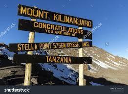 6 Night/7 Day Kilimanjaro Climb and Safari 3 Nights 4 Days