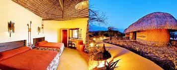 MT. KENYA / SAMBURU