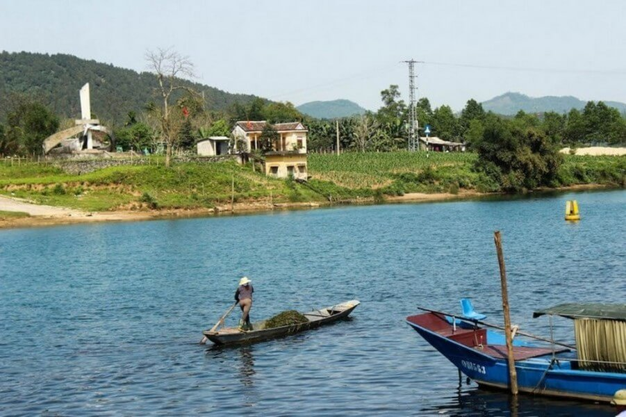 8-day insightful Adventure and Cultural Exploration of Vietnam