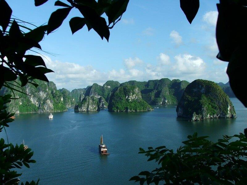 14 days Vietnam & Cambodia Signature