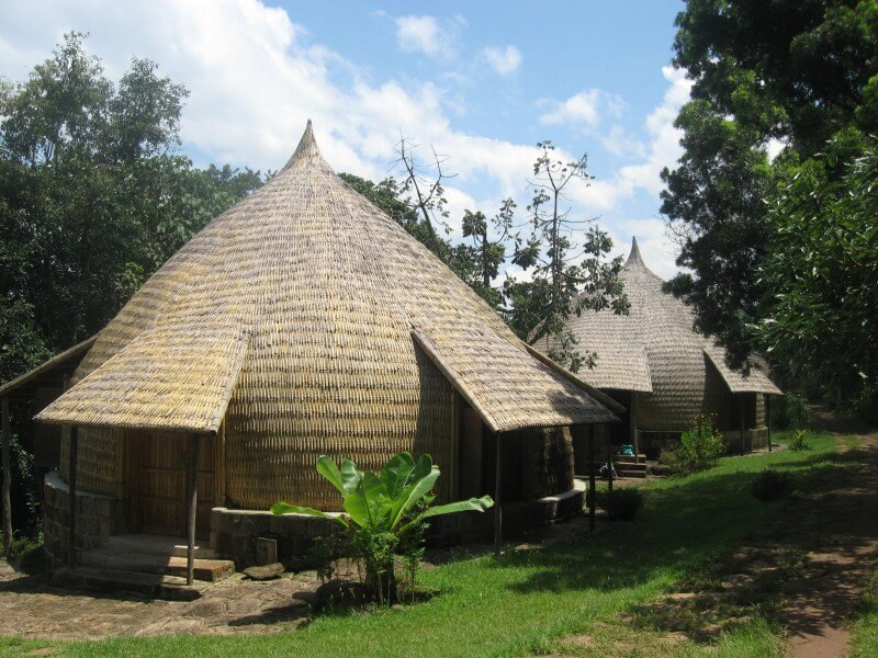 8 Days Southern Scenic Tour to Rift Valley, Coffee Plantation, Bale Moutain NP