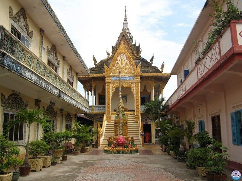 Southern Vietnam Discover Journey 7 days