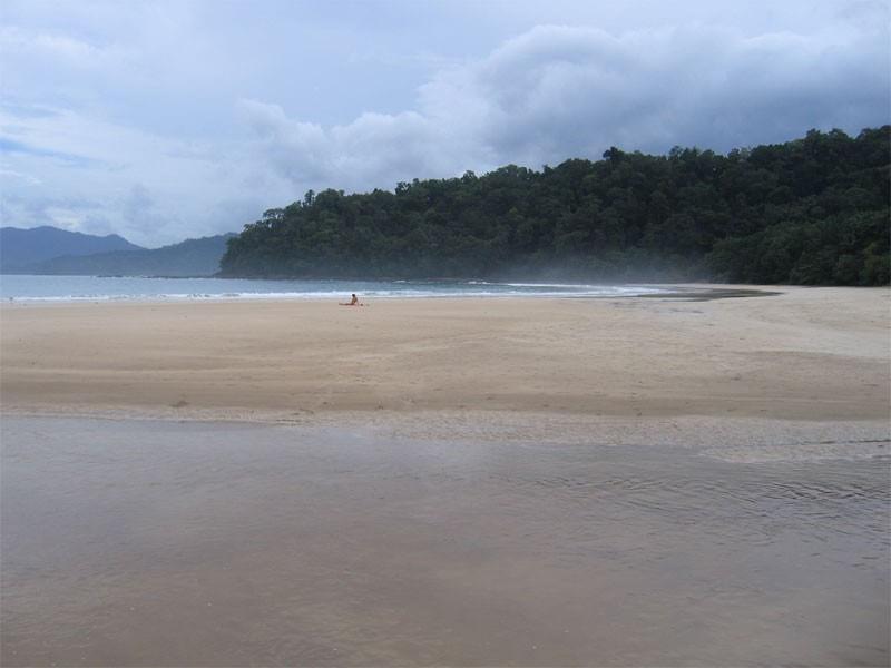 Best of Philippines Beaches - 14 Days