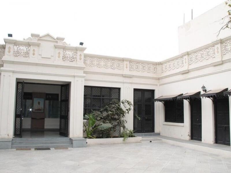 AHMEDABAD - RAJKOT
