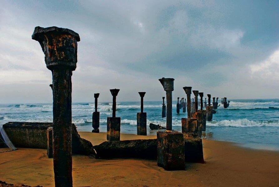 Cochin – Calicut