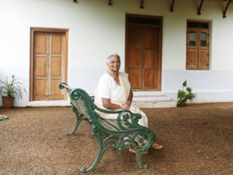 Homestays And Heritage Of Kerala – 19 Nights / 20 Days