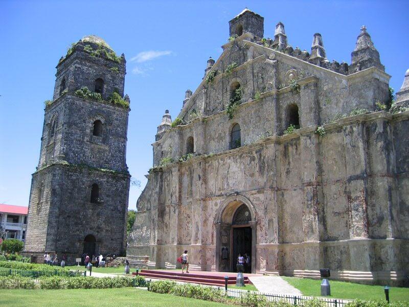 Ilocos & Palawan Discovery - 14 Days