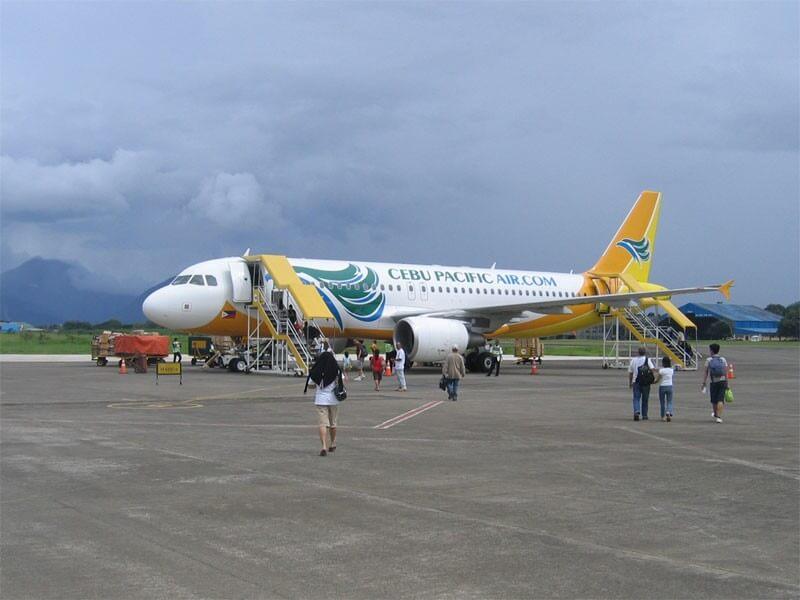 Explore Palawan - 14 Days