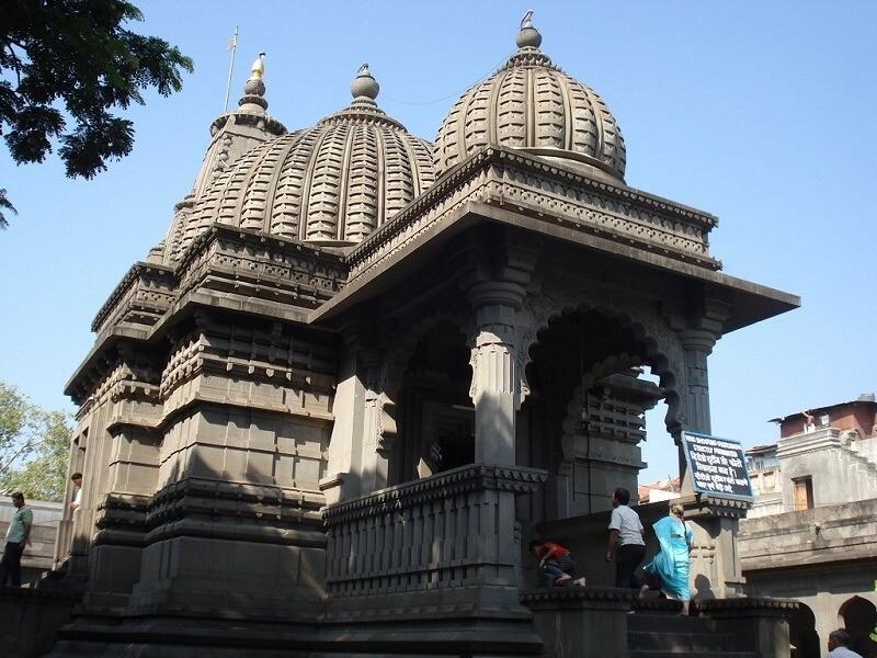 MUMBAI - NASHIK