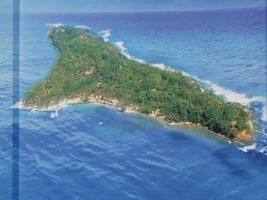 5 DAYS BEACH HOLIDAY IN ANDAMAN ISLANDS