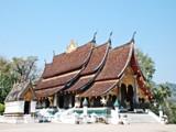 Sabaidee Luang Prabang