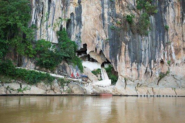 Laos Highlights 5 days