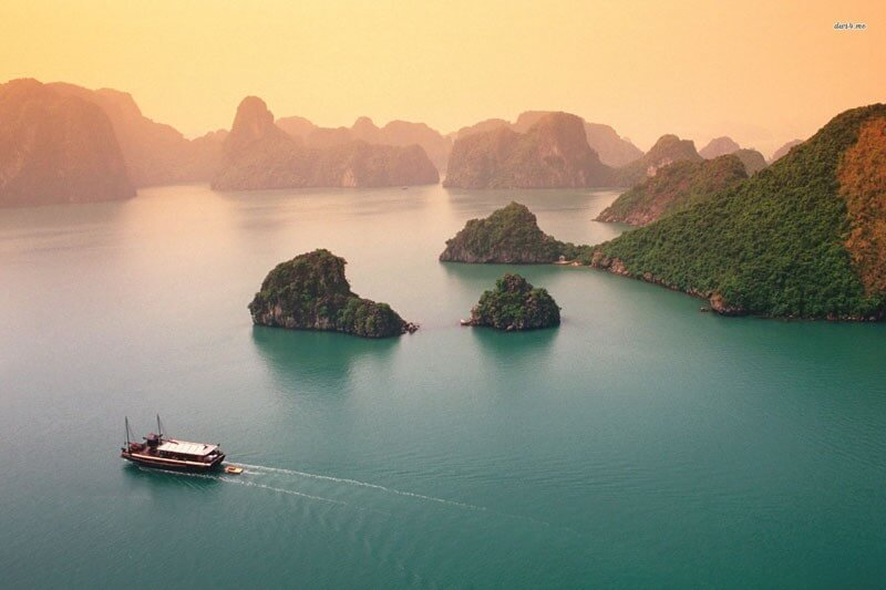 Vietnam Culture and Food 14 Days