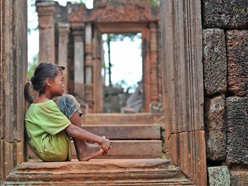 14 Days Best of Vietnam & Cambodia