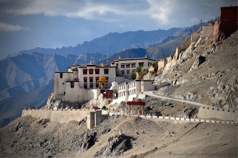 Visit Sham Valley
