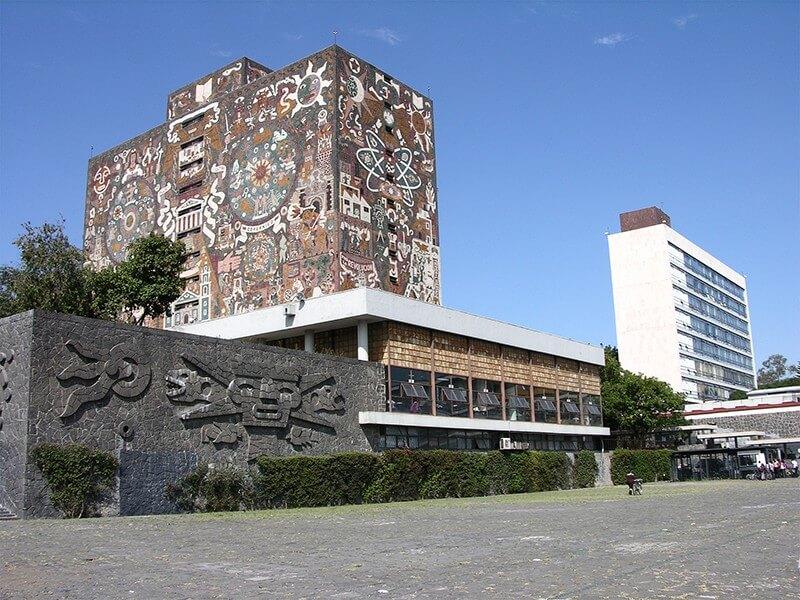 Frida Kahlo, Xochimilco