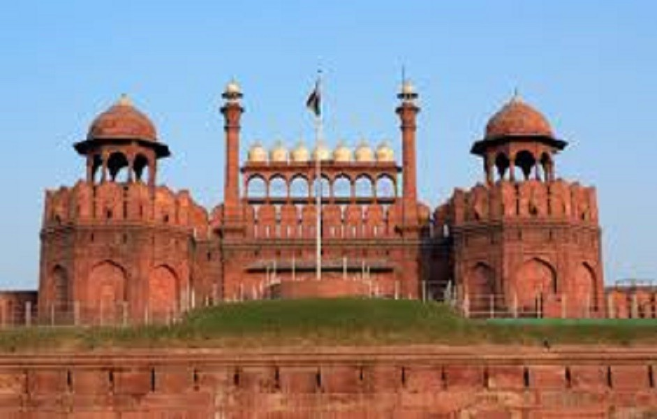 5 Days Delhi - Jaipur - Agra Tour Package