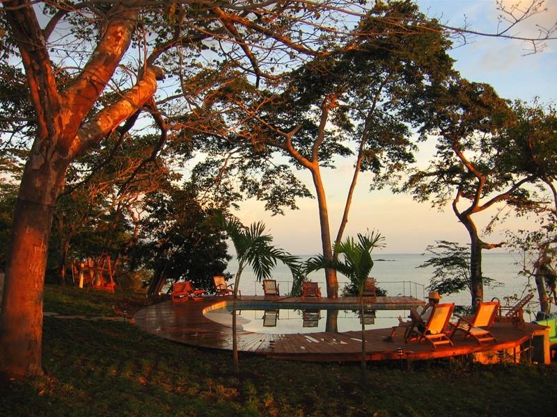 9 Days Best of Panama