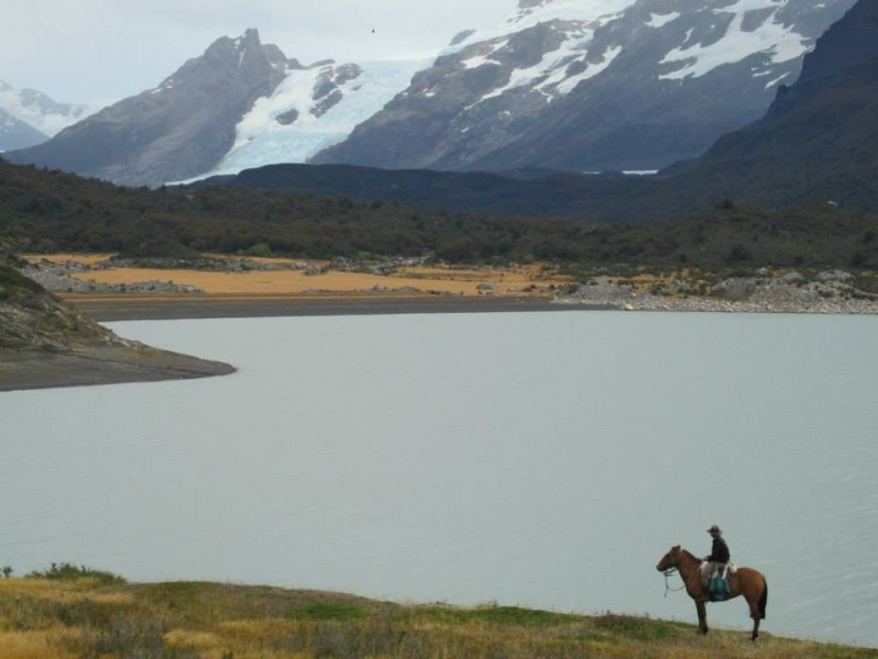 Best of Patagonia 9 Days