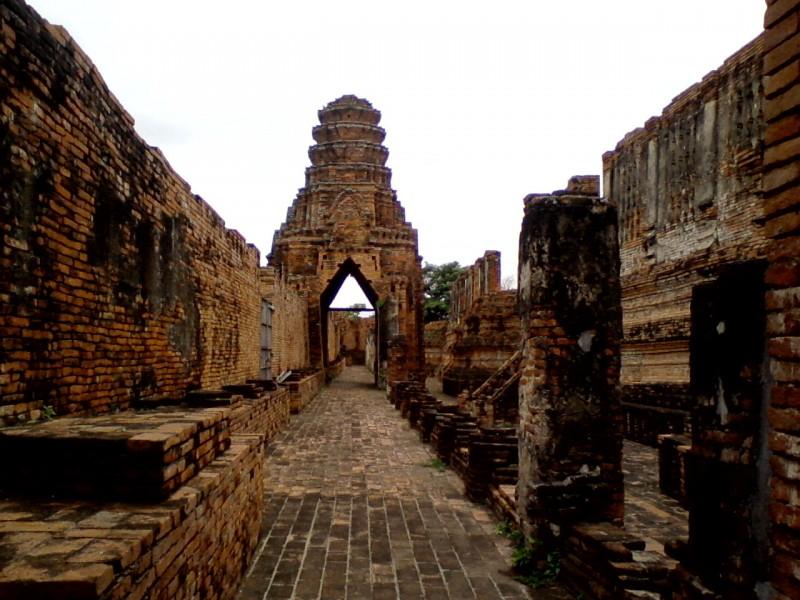 Visit UNESCO site