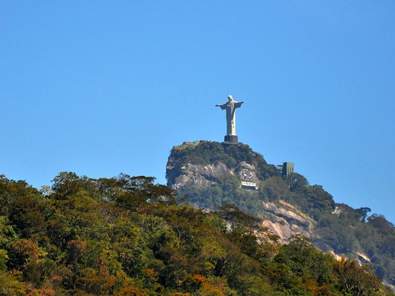 RIO Must See: Rio de Janeiro
