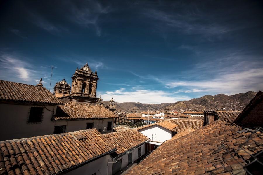 Magical Cusco