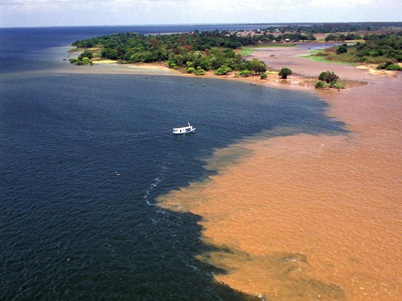 Iberostar Grand Amazon: Manaus