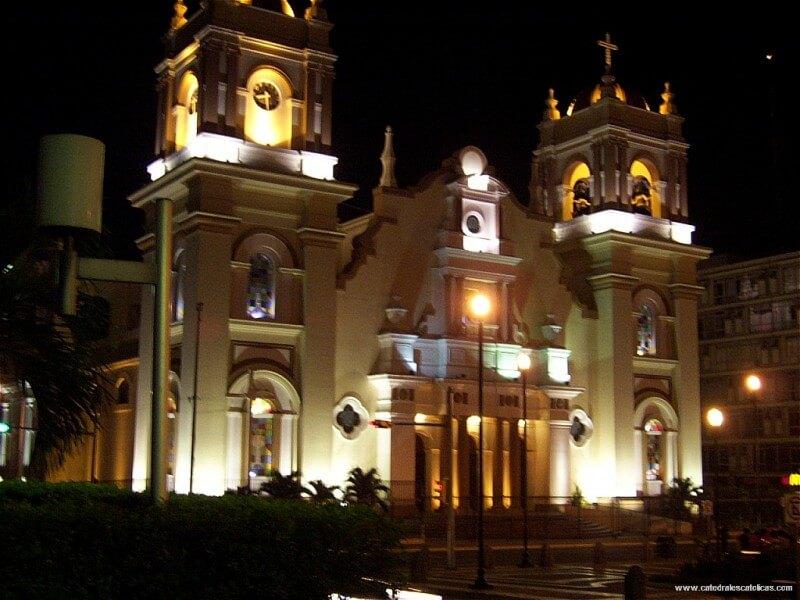 The Best of Honduras