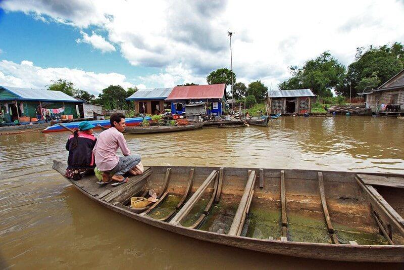 Battambang–Siem Reap [B-L-]