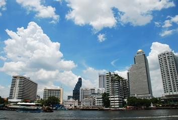 IMMERSIVE THAILAND 14 DAYS