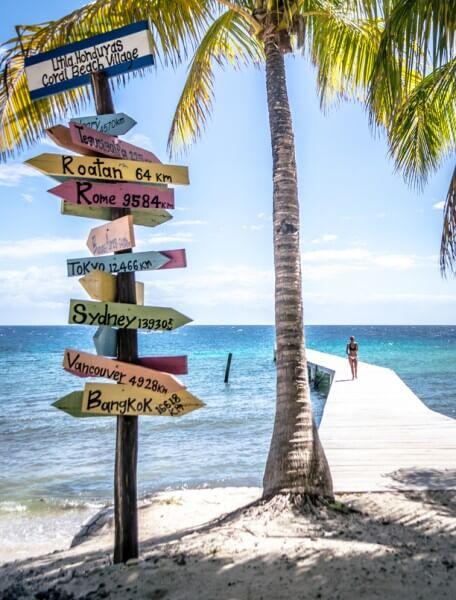 Caribbean Impressions
