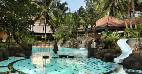 Yogyakarta – Bromo – Ijen Trekking