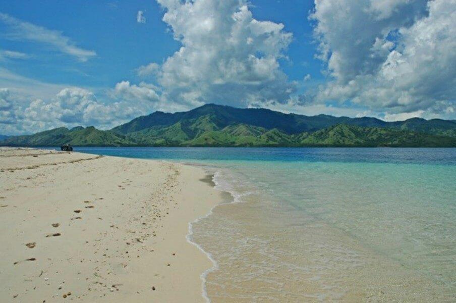 17 Islands of Riung